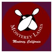 Monterey Lanes