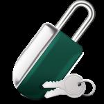 padlock_png9439