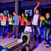 bowling-3