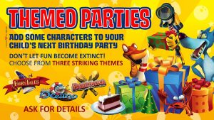 Birthday_MMS_2EXITINCT_HD