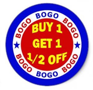 bogo-web-2